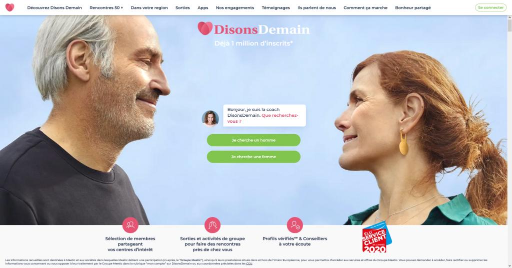 disonsdemain_fr