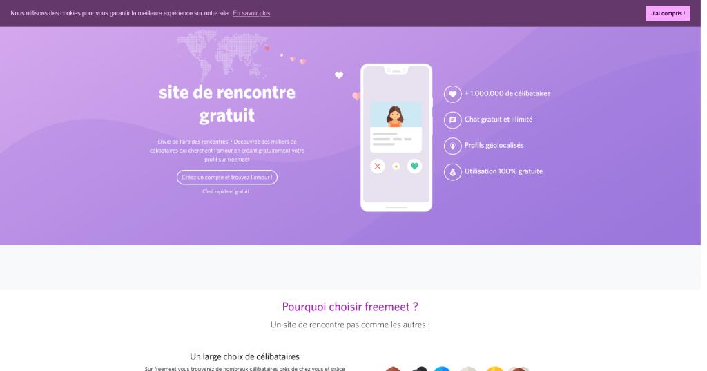 freemeet_net