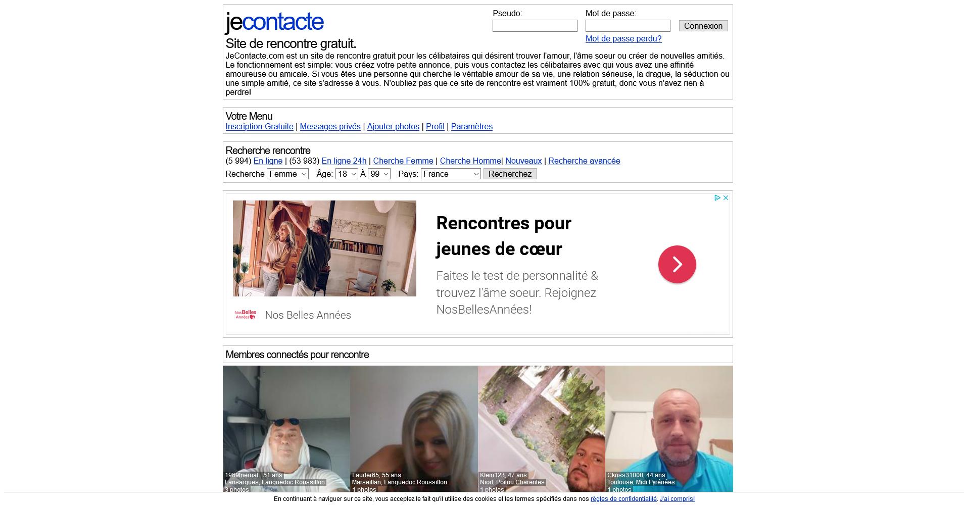 jecontacte_com