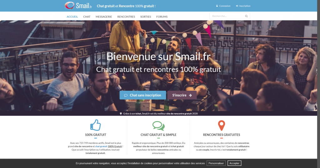 smail_fr