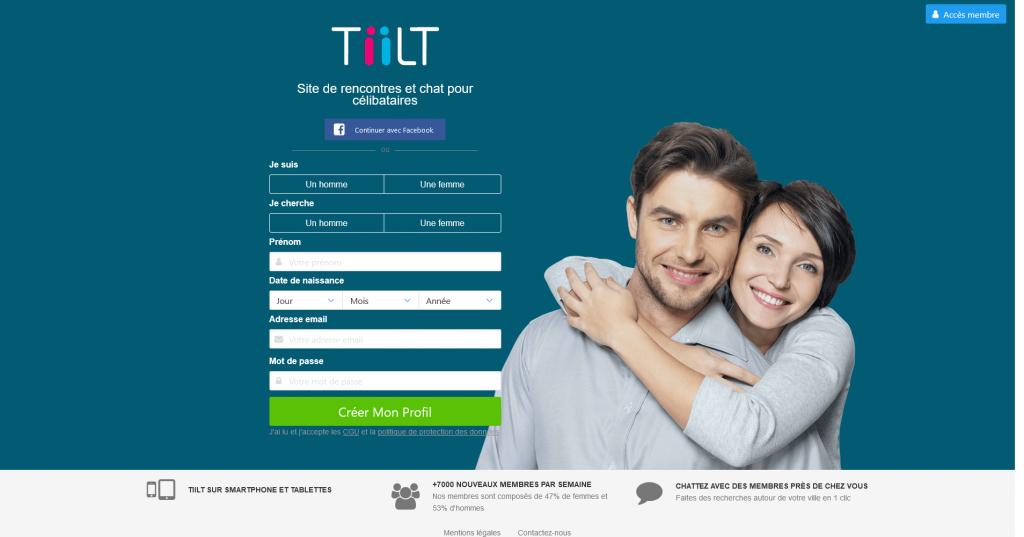 tiilt_fr